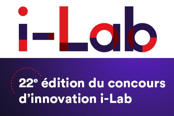 10 startups accélérées par WILCO parmi les 35 vainqueurs d'Ile-de-France