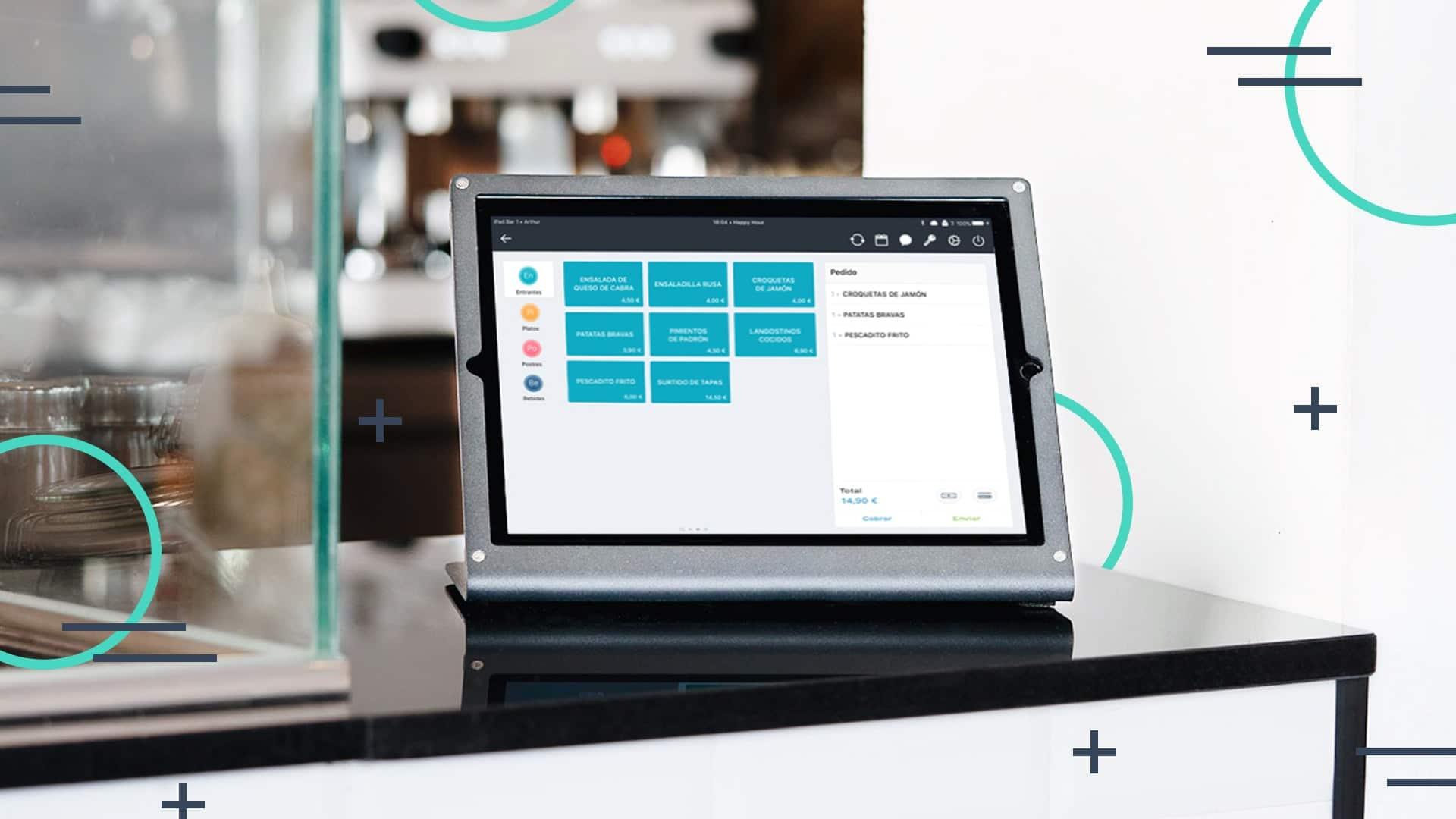 5-razones-para-elegir-el-sistema-de-TPV-Tiller-display-1-1