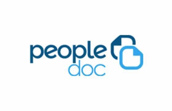 People Doc