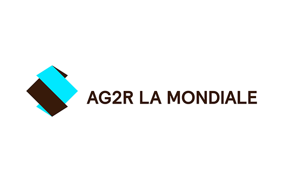 AG2R_color