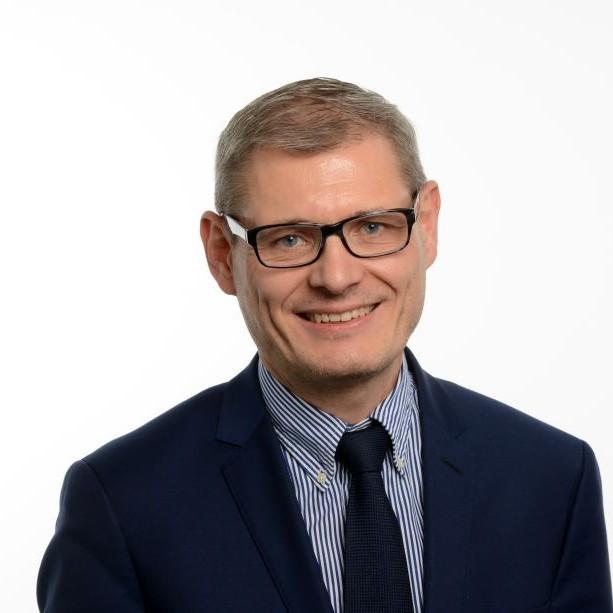 Didier Lanoiselee