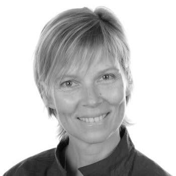 Geneviève Gilgenmann