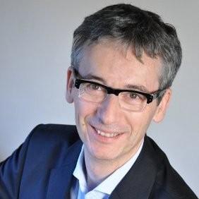 Jérôme Louërat