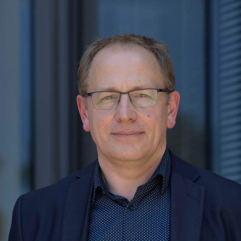 Jean-Marc Josse