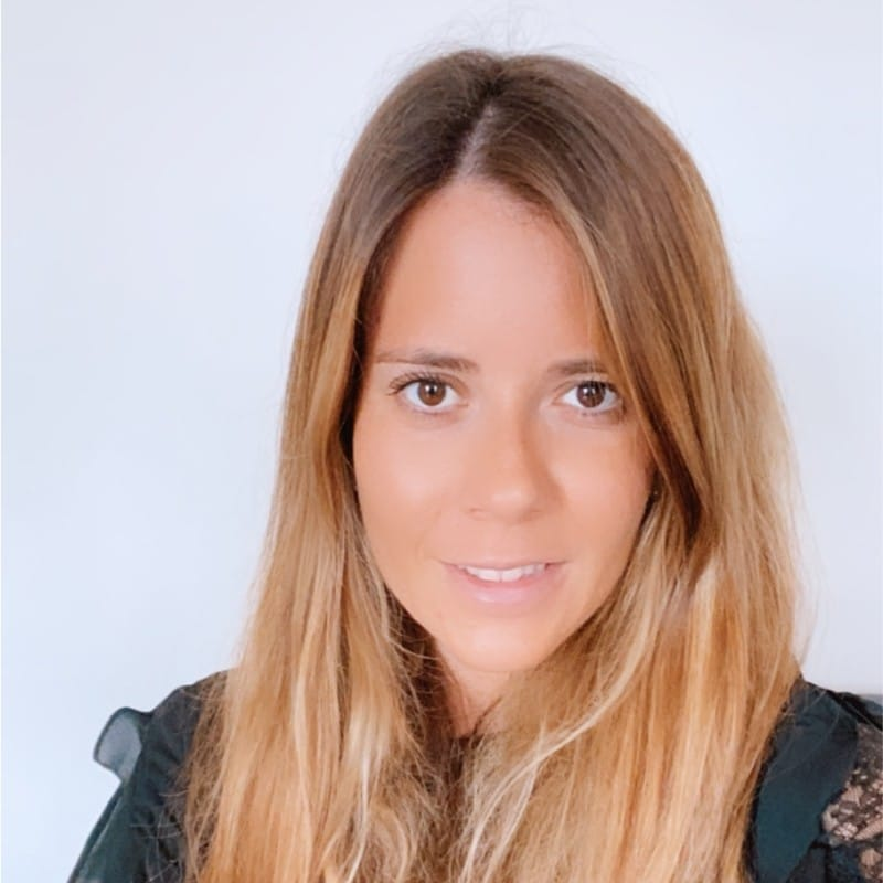 Lucia_Blanco
