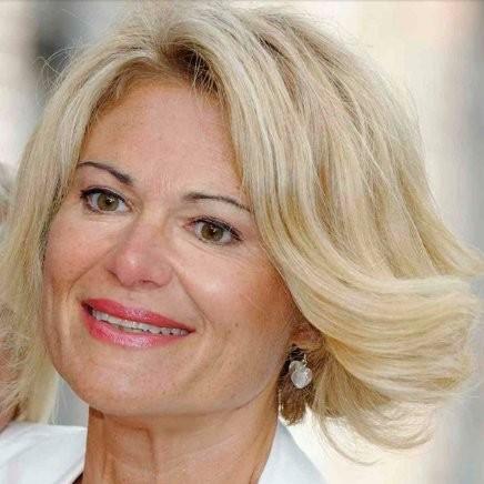 Marie anne Lauferon