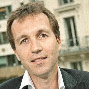 Philippe Leclercq