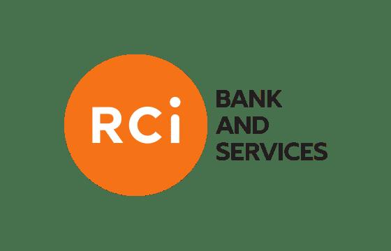 RCI_bank