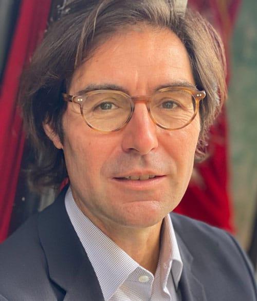 Rodolphe-Frugès