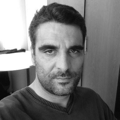 Sebastian Valoggia