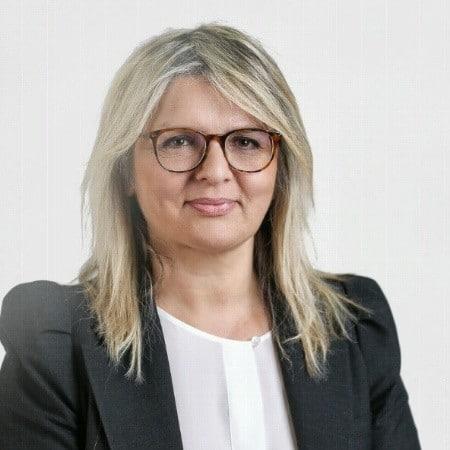 Sophie Guilbert