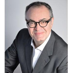 Thierry Sarda