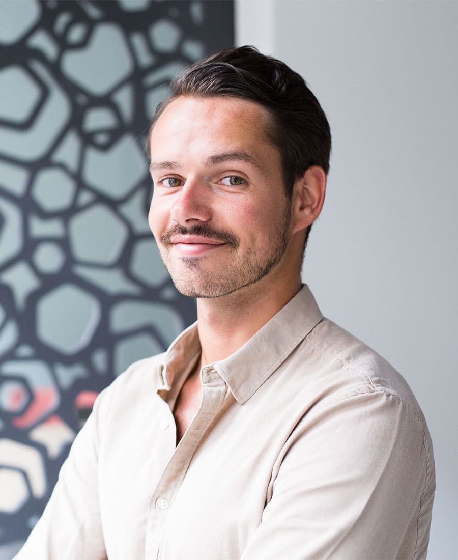 wilco-team-color-Photo-Louis-Escudé-Startup-Manager
