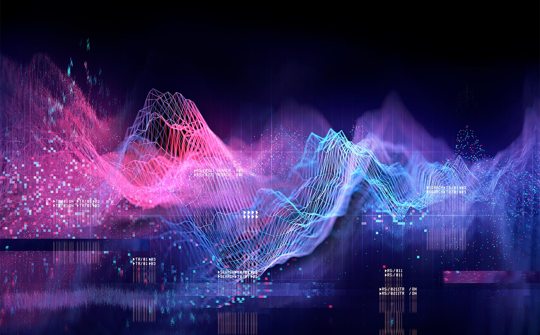 Cyber & Data