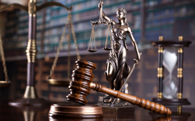 HR & Legal