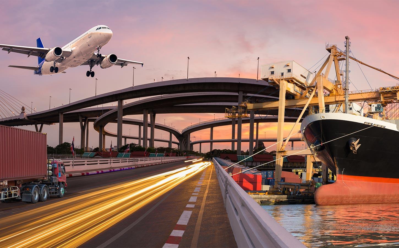 Transport & Mobility