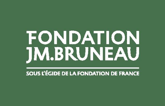 Fondation-JMB