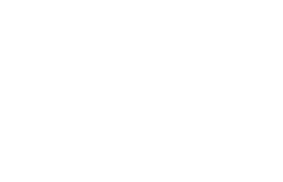 paris-saclay_new