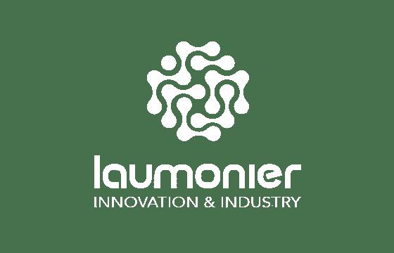 Laumonier