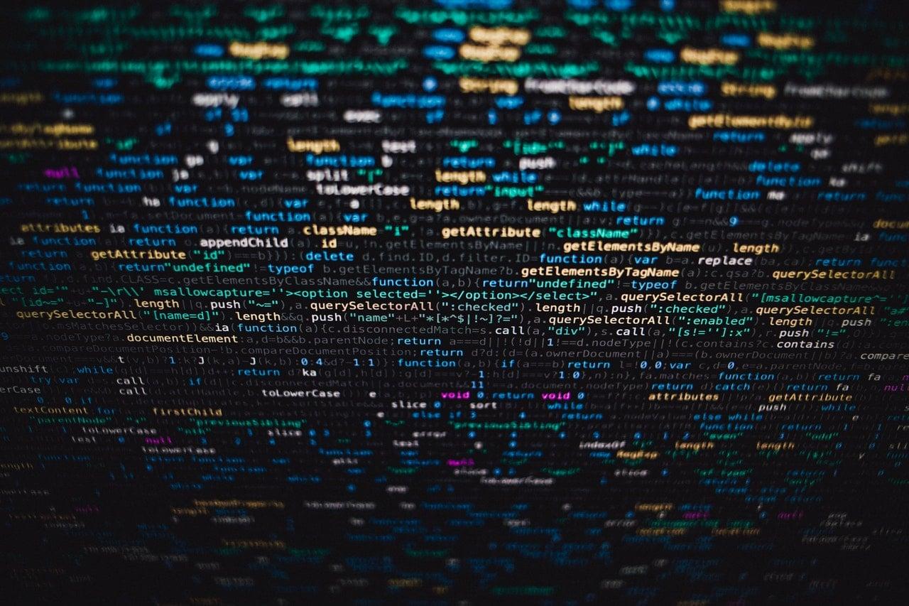 Panorama des startups spécialisées dans l'Intelligence Artificielle