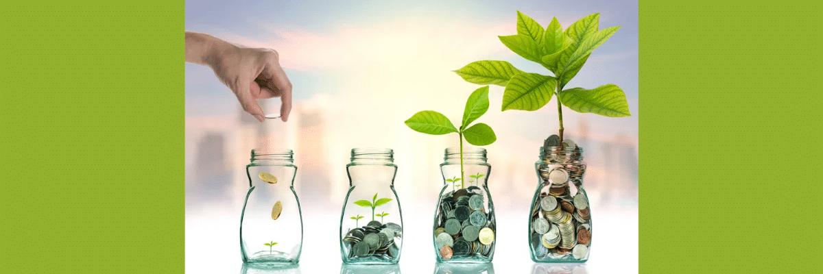 18 STARTUPS DE WILCO DANS LES 100 STARTUPS OÙ INVESTIR EN 2021