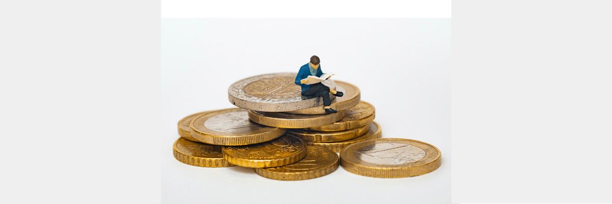 3 startups WILCO lèvent plus de 12M€
