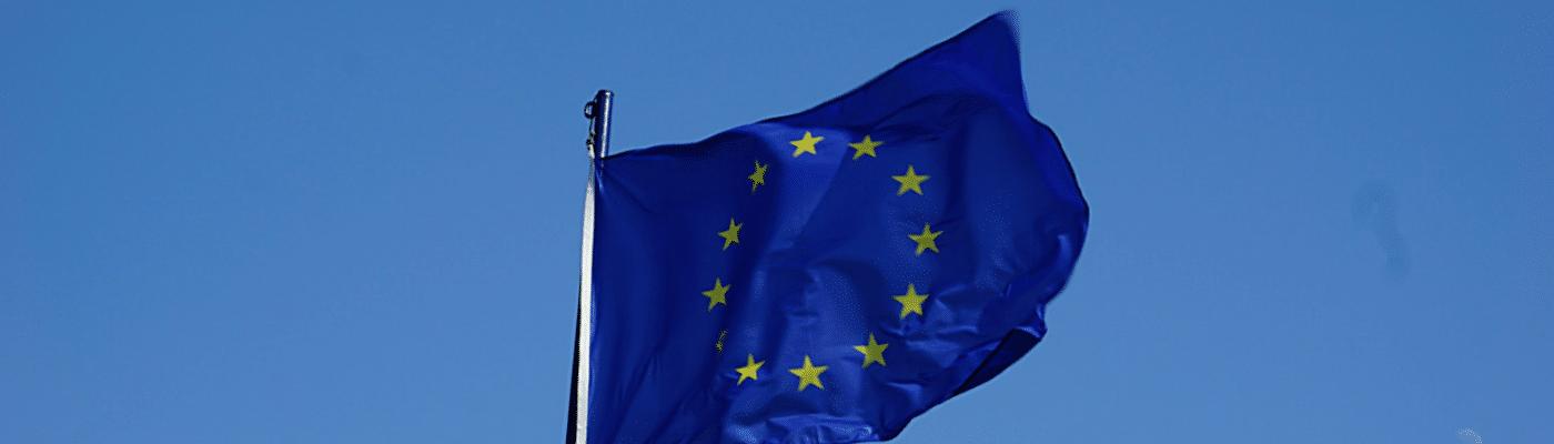 L'EIC Accélérateur européen est-il fait pour vous ?