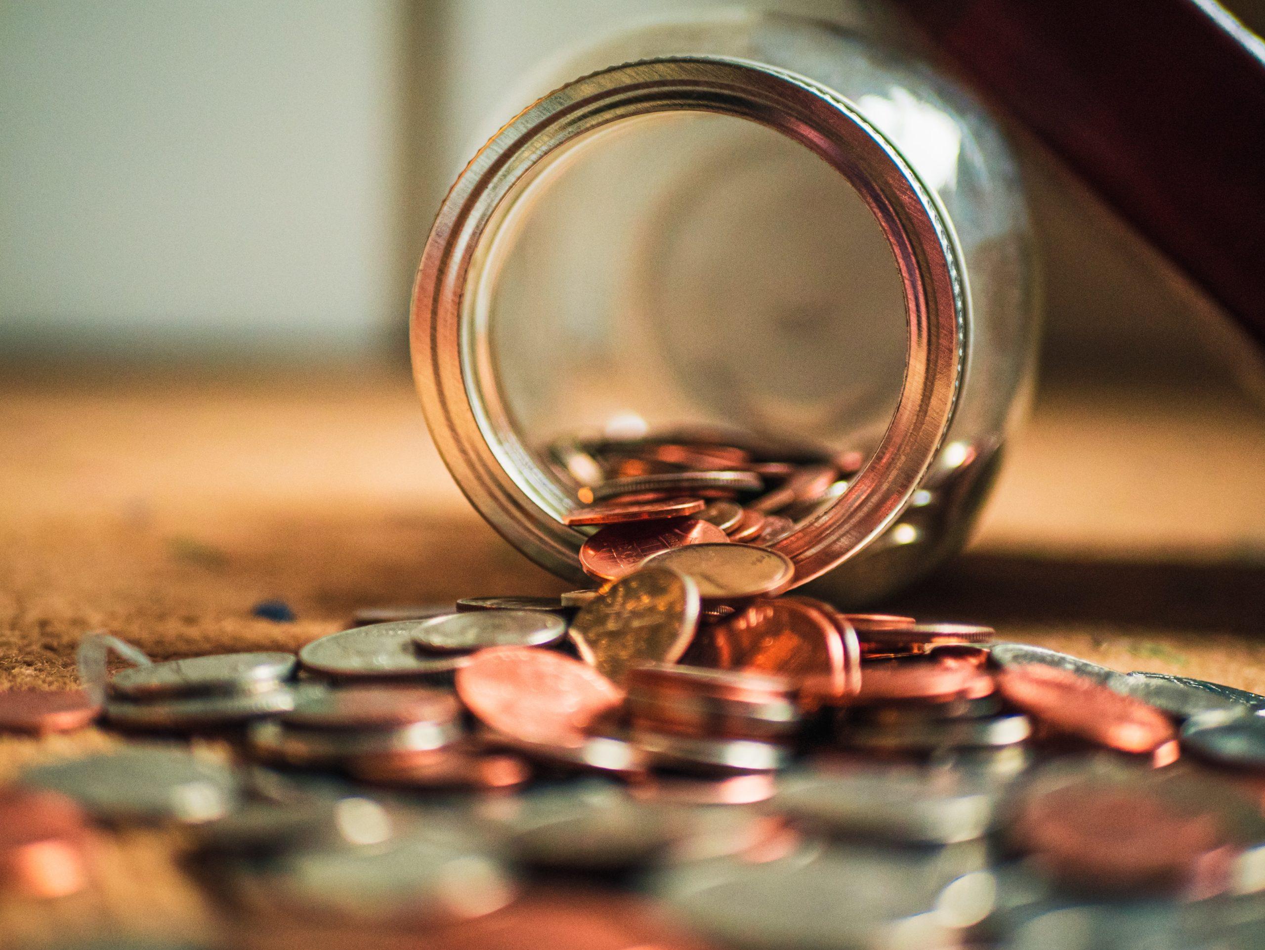 10 conseils pour lever des fonds en période de COVID