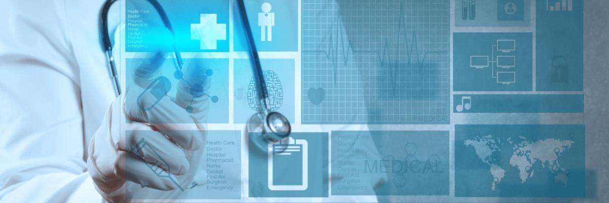 15 nouvelles startups intègrent WILCO pour construire la santé de demain