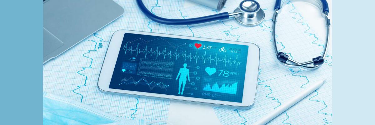 Panorama des startups qui améliorent la santé et le bien-être des collaborateurs