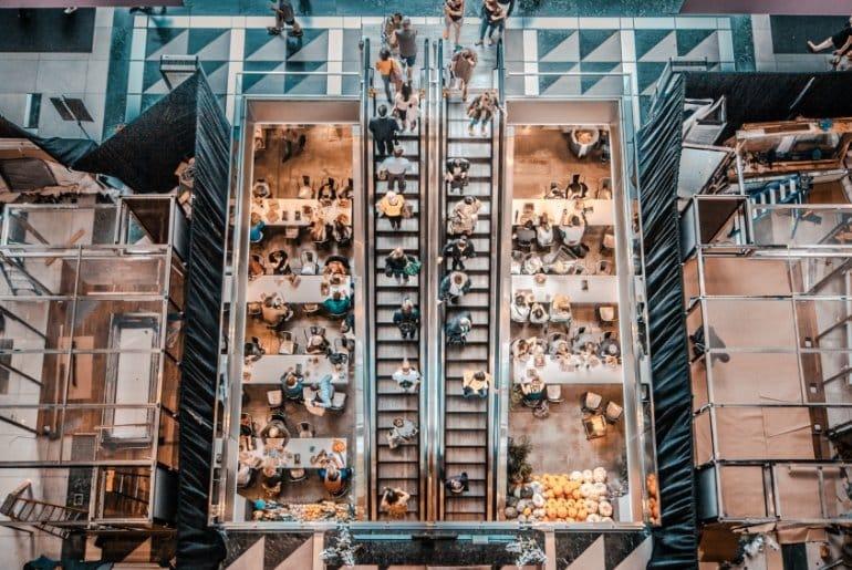 Panorama des Startups WILCO qui transforment l'Expérience Client