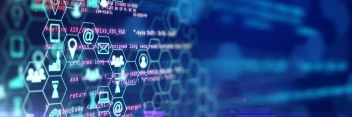 16 nouvelles startups rejoignent WILCO pour accélérer la transformation digitale