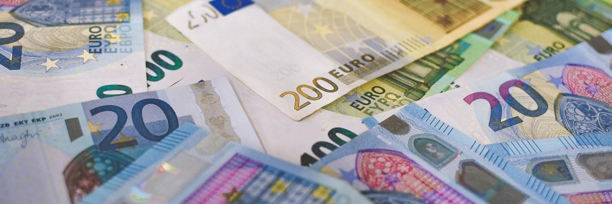 5 startups accélérées et alumni de WILCO lèvent 96M€