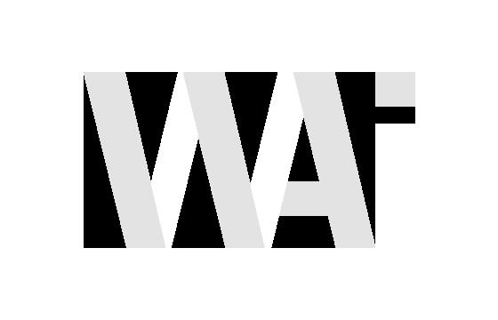 WAI_color