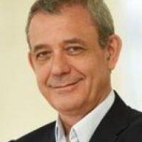 Gilles David Enertime