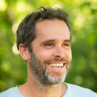 Vincent Kraus - SeniorAdom